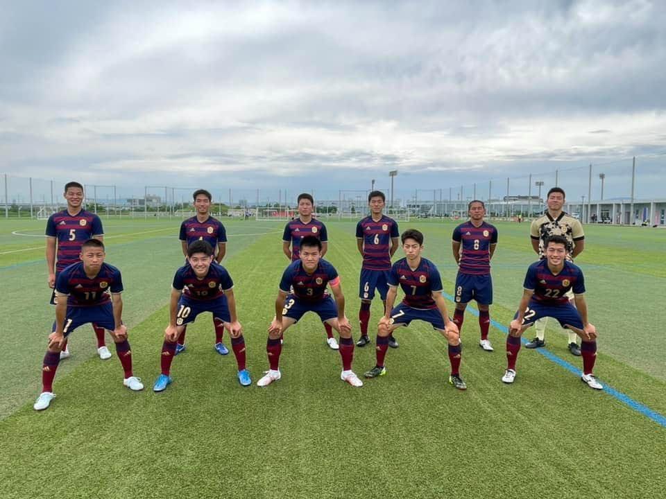 興国 高校 サッカー 部 選手 一覧 2019
